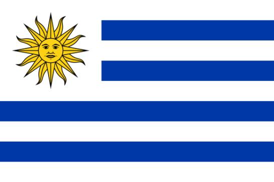 Groupe A Flag 3